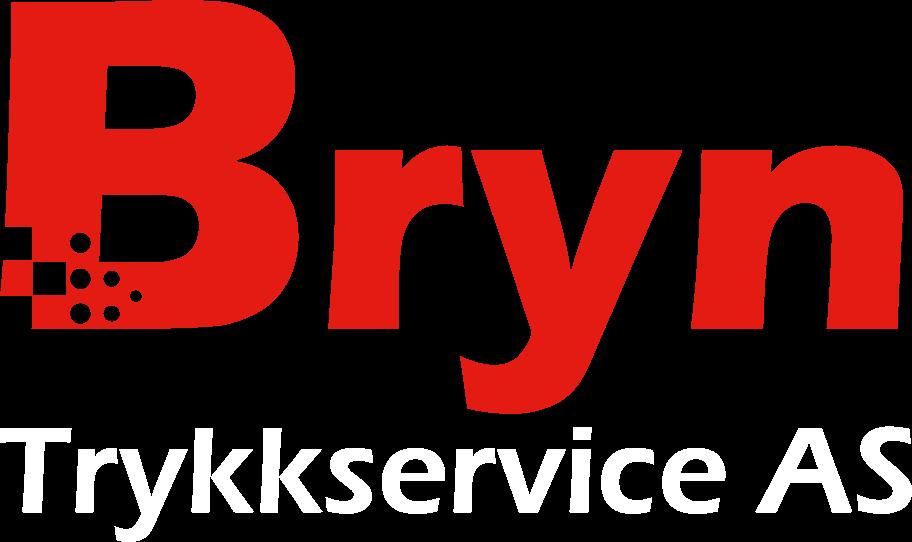 Bryn Trykkservie AS | Alt det du trenger av trykksaker!